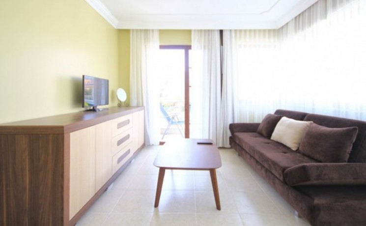 extra-luxury-villa-for-sale-in-kemer-150m-to-beach-big-10