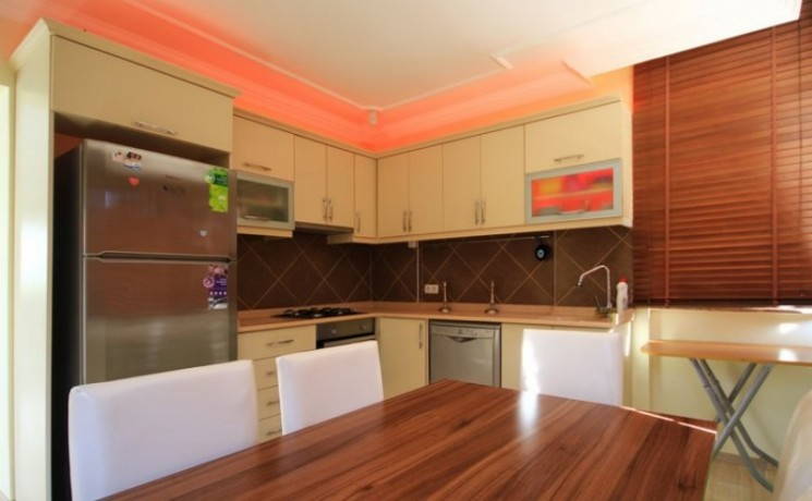 extra-luxury-villa-for-sale-in-kemer-150m-to-beach-big-7