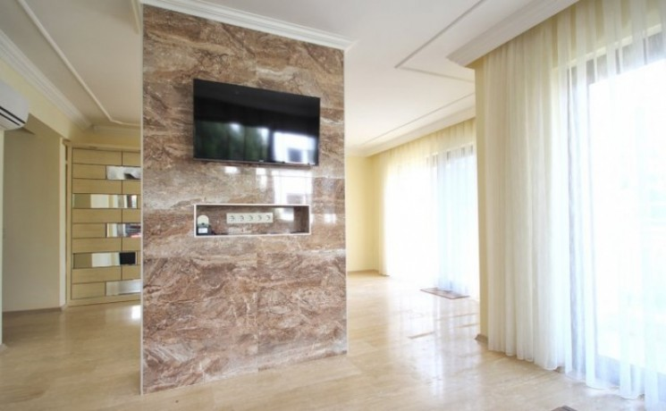 extra-luxury-villa-for-sale-in-kemer-150m-to-beach-big-3