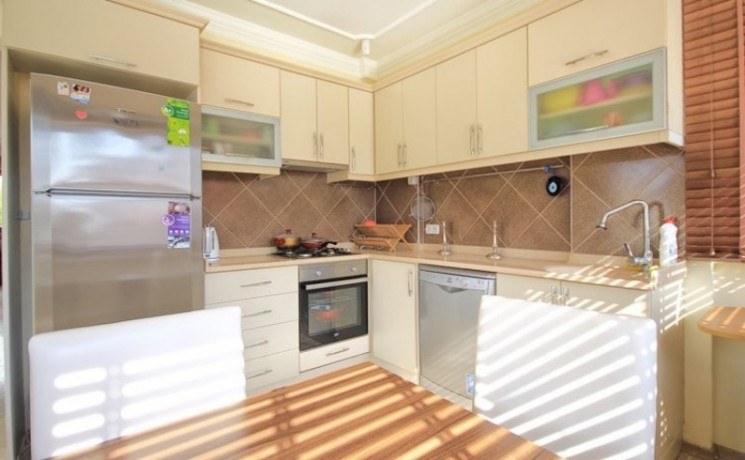 extra-luxury-villa-for-sale-in-kemer-150m-to-beach-big-6