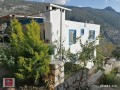 summer-villa-for-sale-in-kas-islamlar-small-2