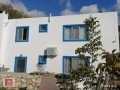 summer-villa-for-sale-in-kas-islamlar-small-11