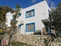 summer-villa-for-sale-in-kas-islamlar-small-1