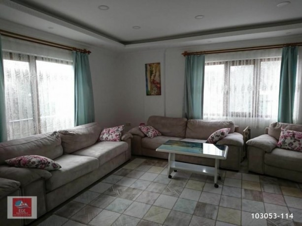 summer-villa-for-sale-in-kas-islamlar-big-4