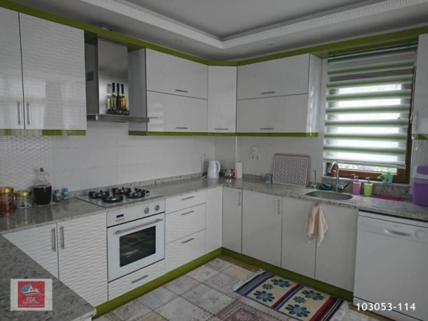 summer-villa-for-sale-in-kas-islamlar-big-3