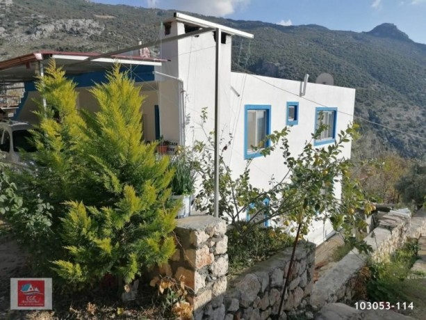 summer-villa-for-sale-in-kas-islamlar-big-2