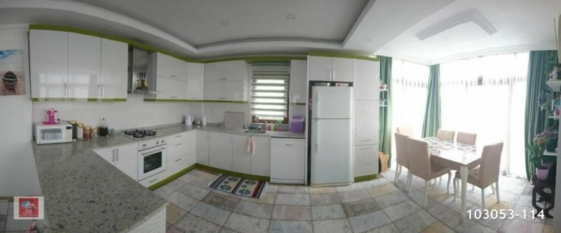 summer-villa-for-sale-in-kas-islamlar-big-15