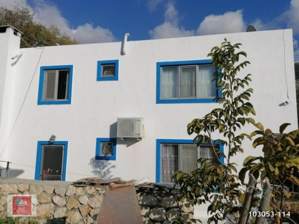 summer-villa-for-sale-in-kas-islamlar-big-11
