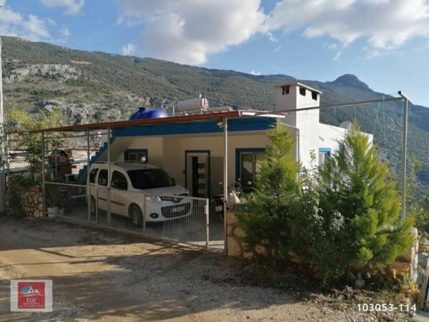 summer-villa-for-sale-in-kas-islamlar-big-6