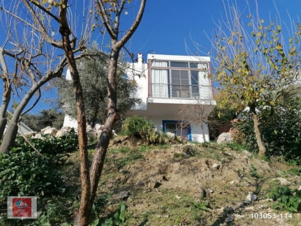 summer-villa-for-sale-in-kas-islamlar-big-7