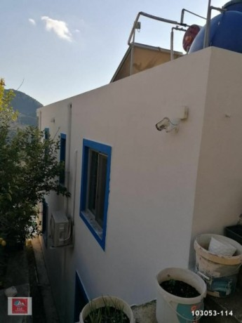summer-villa-for-sale-in-kas-islamlar-big-16