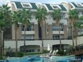 21-apartment-for-sale-in-antalya-manavgat-side-site-small-1