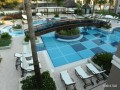 21-apartment-for-sale-in-antalya-manavgat-side-site-small-2