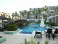 21-apartment-for-sale-in-antalya-manavgat-side-site-small-3