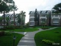 21-apartment-for-sale-in-antalya-manavgat-side-site-small-0