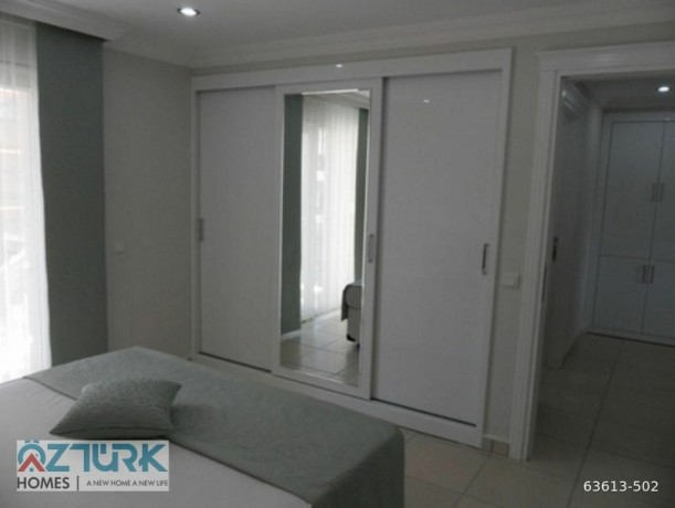 21-apartment-for-sale-in-antalya-manavgat-side-site-big-7
