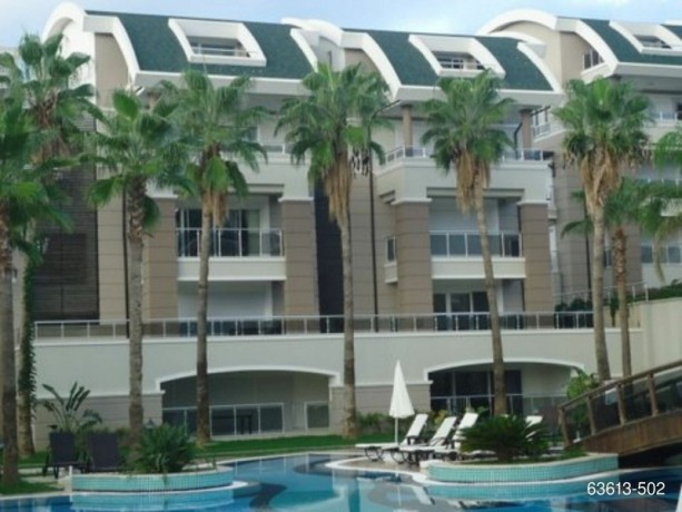 21-apartment-for-sale-in-antalya-manavgat-side-site-big-1