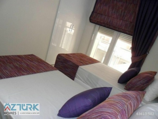 21-apartment-for-sale-in-antalya-manavgat-side-site-big-8