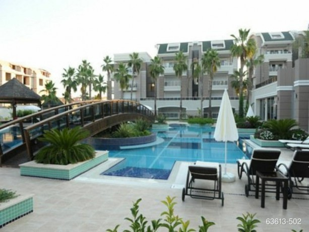 21-apartment-for-sale-in-antalya-manavgat-side-site-big-3