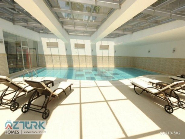 21-apartment-for-sale-in-antalya-manavgat-side-site-big-18