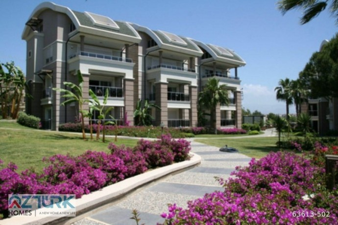 21-apartment-for-sale-in-antalya-manavgat-side-site-big-4
