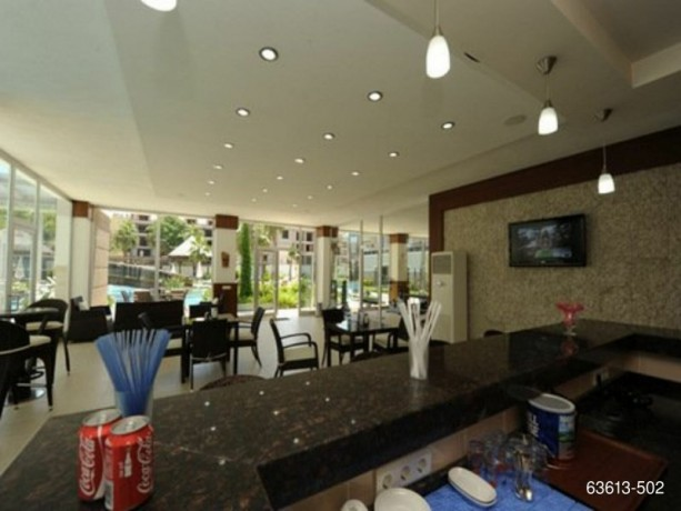 21-apartment-for-sale-in-antalya-manavgat-side-site-big-13