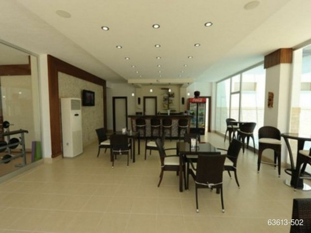 21-apartment-for-sale-in-antalya-manavgat-side-site-big-5