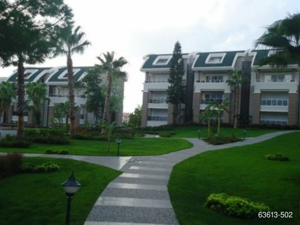 21-apartment-for-sale-in-antalya-manavgat-side-site-big-0