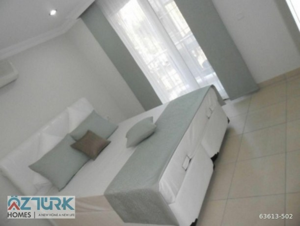 21-apartment-for-sale-in-antalya-manavgat-side-site-big-6