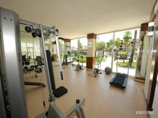 21-apartment-for-sale-in-antalya-manavgat-side-site-big-16