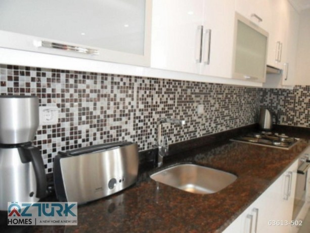 21-apartment-for-sale-in-antalya-manavgat-side-site-big-17