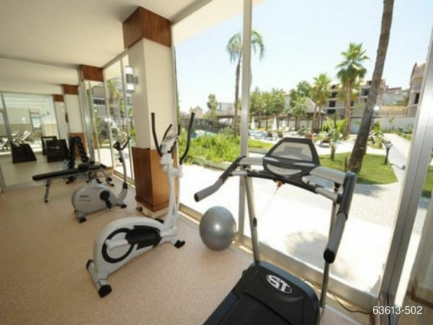 21-apartment-for-sale-in-antalya-manavgat-side-site-big-14