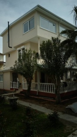 our-villa-in-chenger-site-is-for-sale-manavgat-big-1