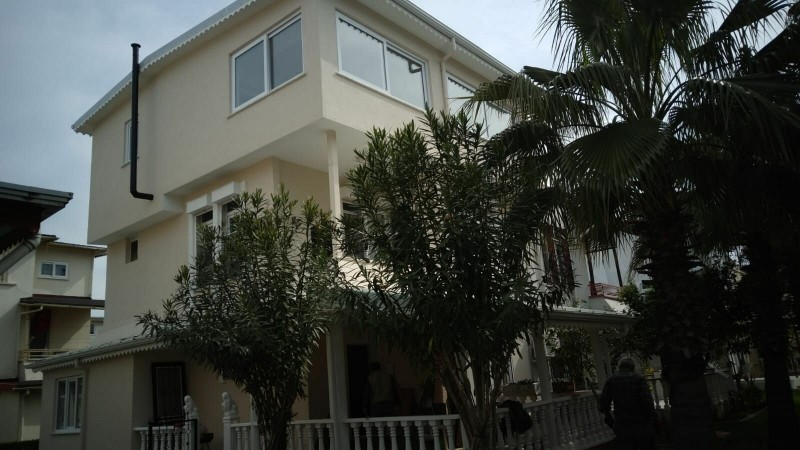 our-villa-in-chenger-site-is-for-sale-manavgat-big-0