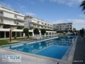 our-fully-equipped-apartment-is-very-well-sea-view-close-to-beach-manavgat-small-3