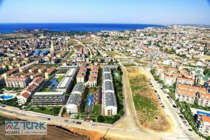 our-fully-equipped-apartment-is-very-well-sea-view-close-to-beach-manavgat-big-4