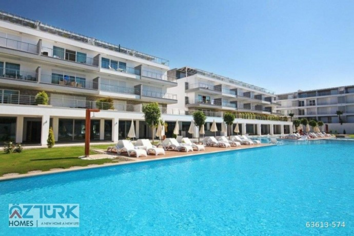 our-fully-equipped-apartment-is-very-well-sea-view-close-to-beach-manavgat-big-0