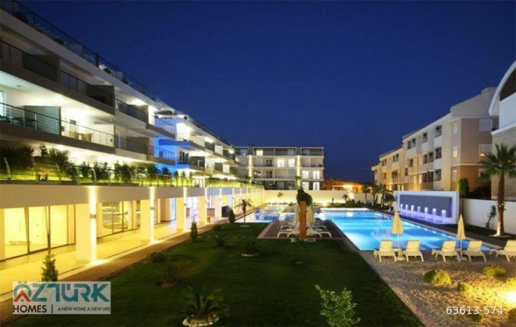 our-fully-equipped-apartment-is-very-well-sea-view-close-to-beach-manavgat-big-2