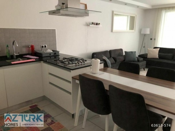 our-fully-equipped-apartment-is-very-well-sea-view-close-to-beach-manavgat-big-8