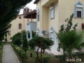 triplex-villa-in-colakli-the-pupil-of-manavgat-tourism-small-0