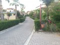 triplex-villa-in-colakli-the-pupil-of-manavgat-tourism-small-10