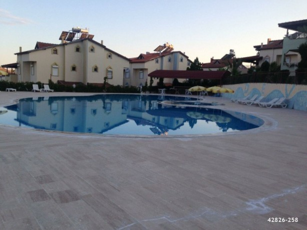 triplex-villa-in-colakli-the-pupil-of-manavgat-tourism-big-13