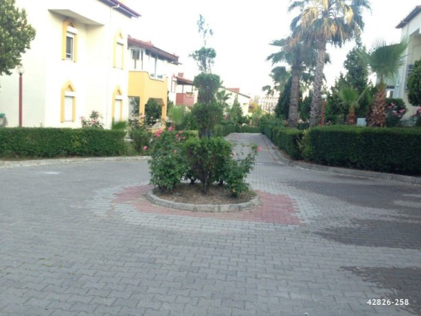 triplex-villa-in-colakli-the-pupil-of-manavgat-tourism-big-9