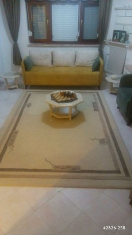 triplex-villa-in-colakli-the-pupil-of-manavgat-tourism-big-7