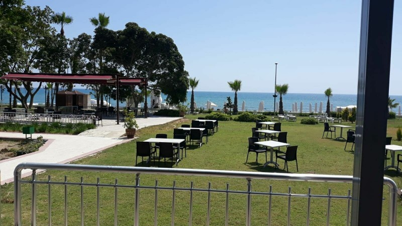 daily-weekly-monthly-rental-apartments-in-antalya-side-center-650tl-big-6