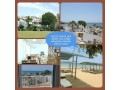 summer-house-for-sale-with-full-sea-view-on-the-seafront-manavgat-small-0