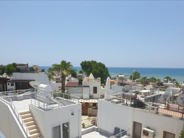 summer-house-for-sale-with-full-sea-view-on-the-seafront-manavgat-big-2