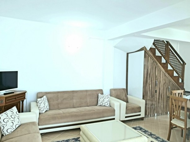 summer-house-for-sale-with-full-sea-view-on-the-seafront-manavgat-big-6