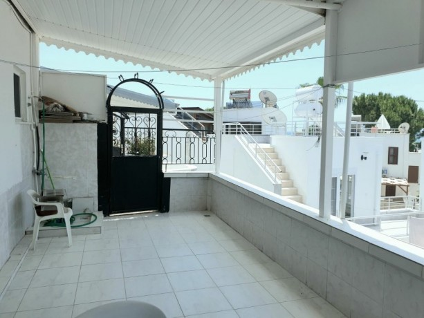 summer-house-for-sale-with-full-sea-view-on-the-seafront-manavgat-big-17