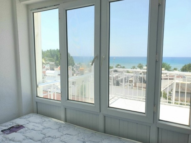 summer-house-for-sale-with-full-sea-view-on-the-seafront-manavgat-big-3
